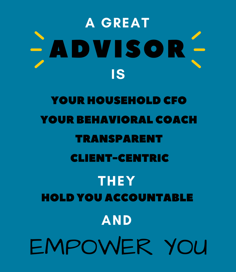 Advisor series part 3 infographic.png