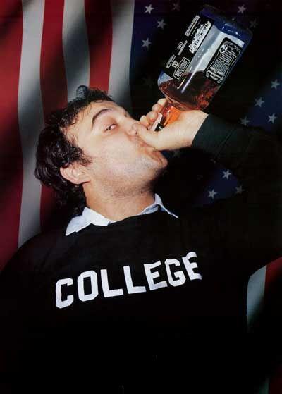 College picture.jpg