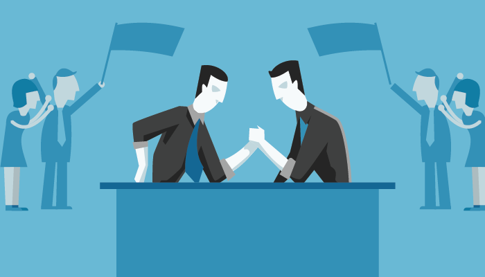 Comparison - Financial Advisor series blog 2.png