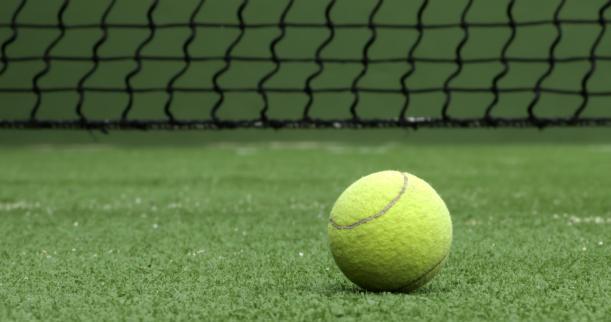 Grass Court Wimbledon Tax.jpg