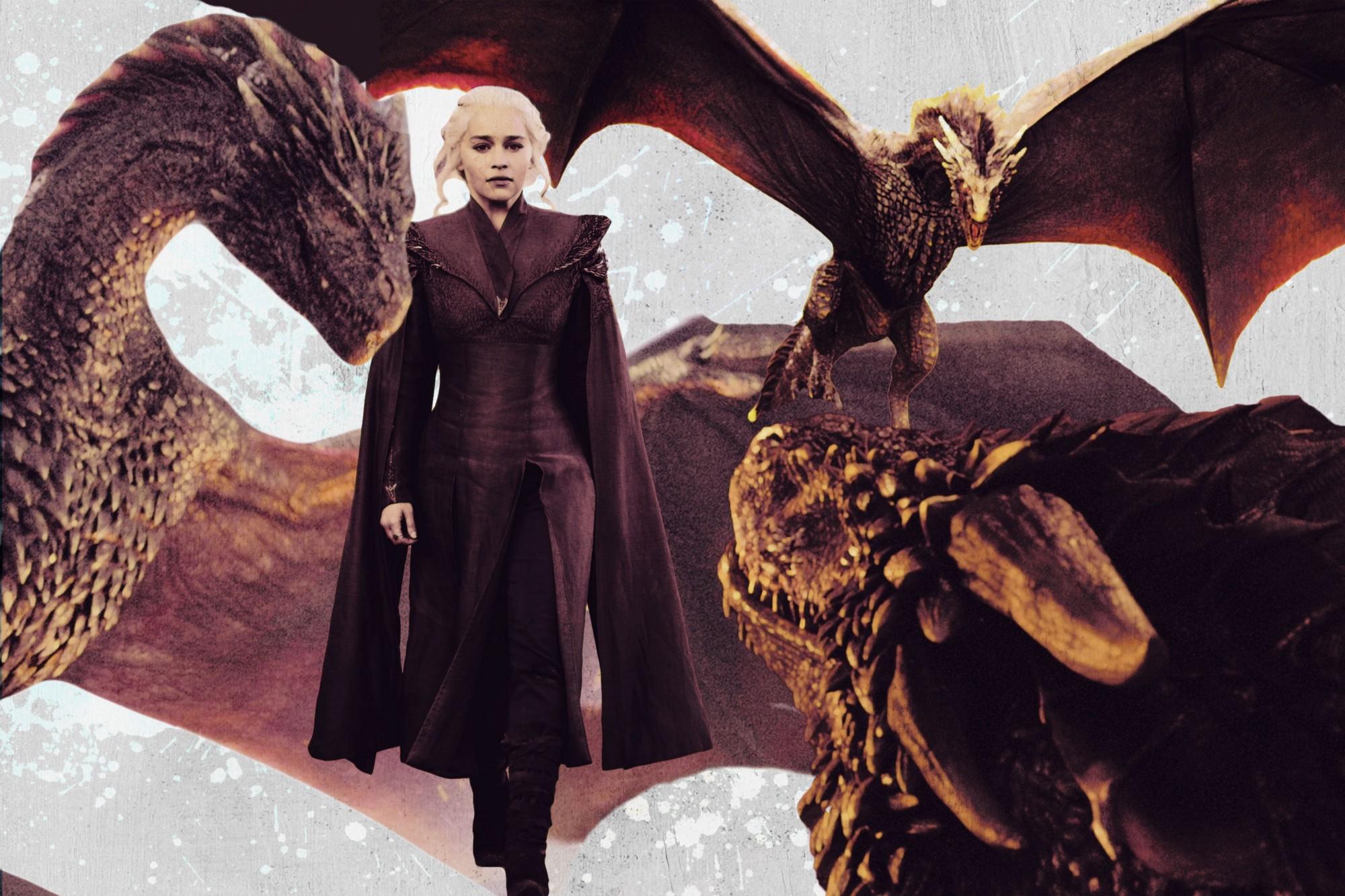 Khaleesi Dragons 5.jpeg