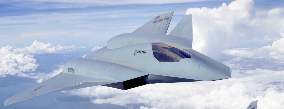 Lockheed Raptor F-22-1.jpg