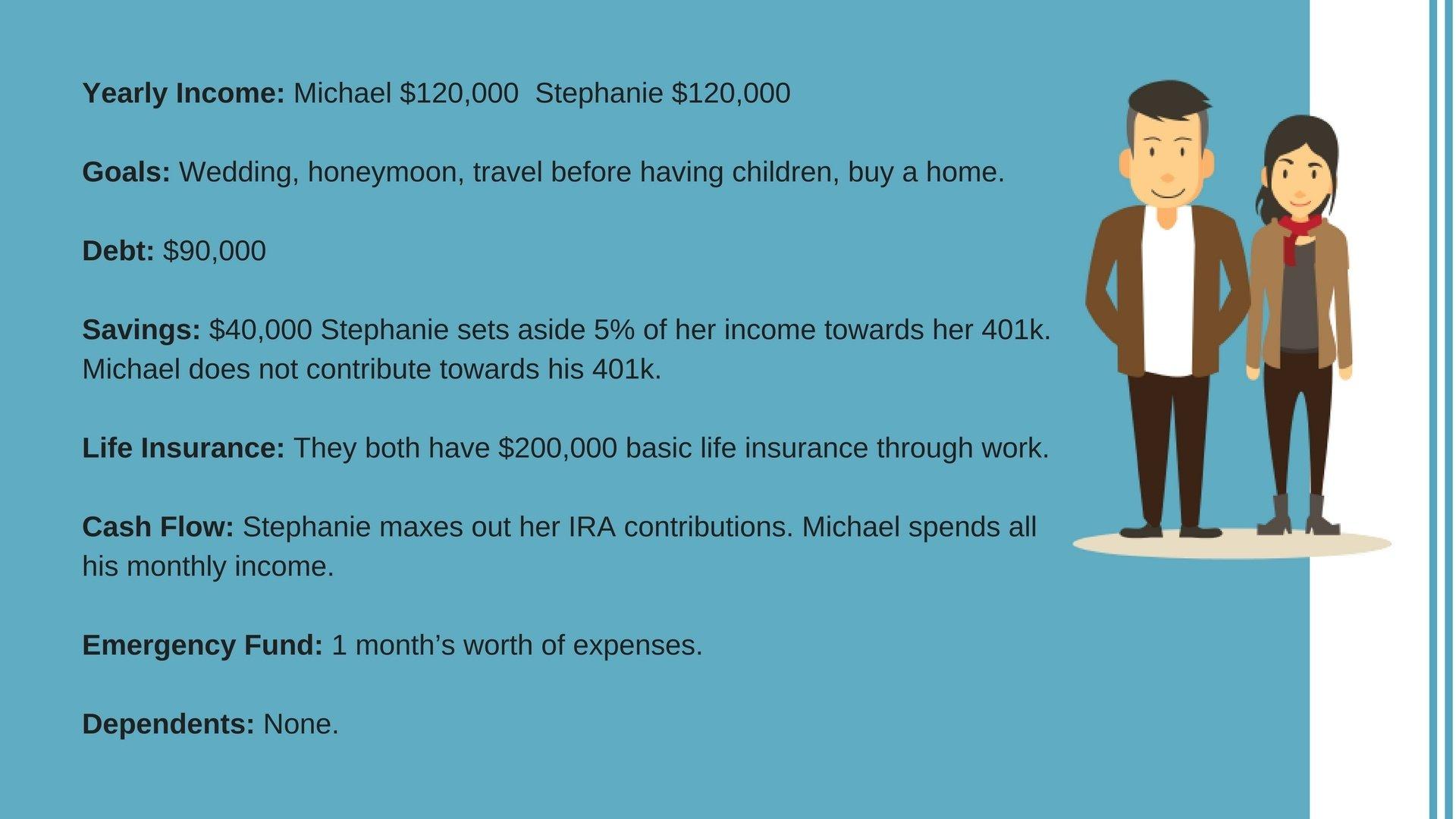 Michael and Stephanie.jpg
