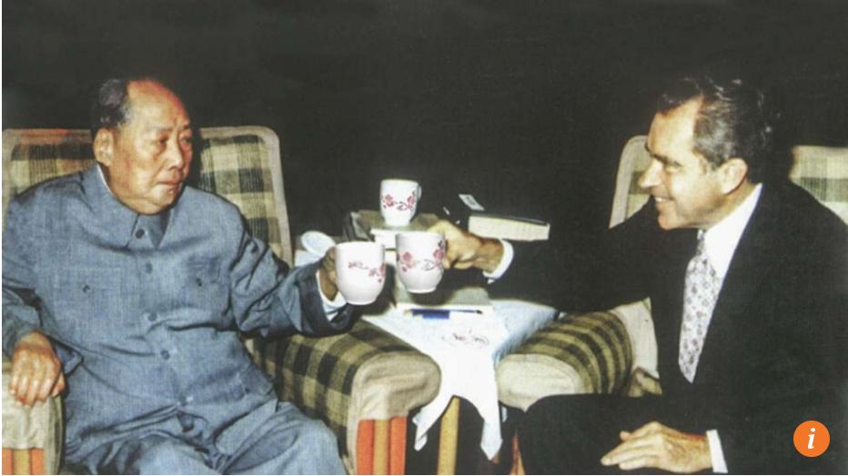 Nixon and Mao Zedong.png