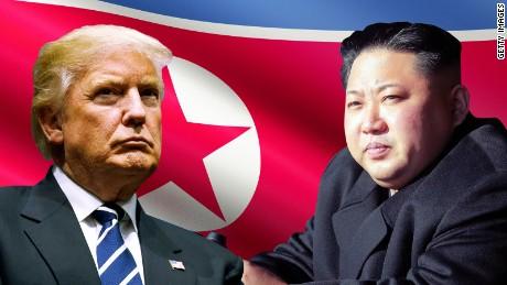 North Korea Part 2.jpg
