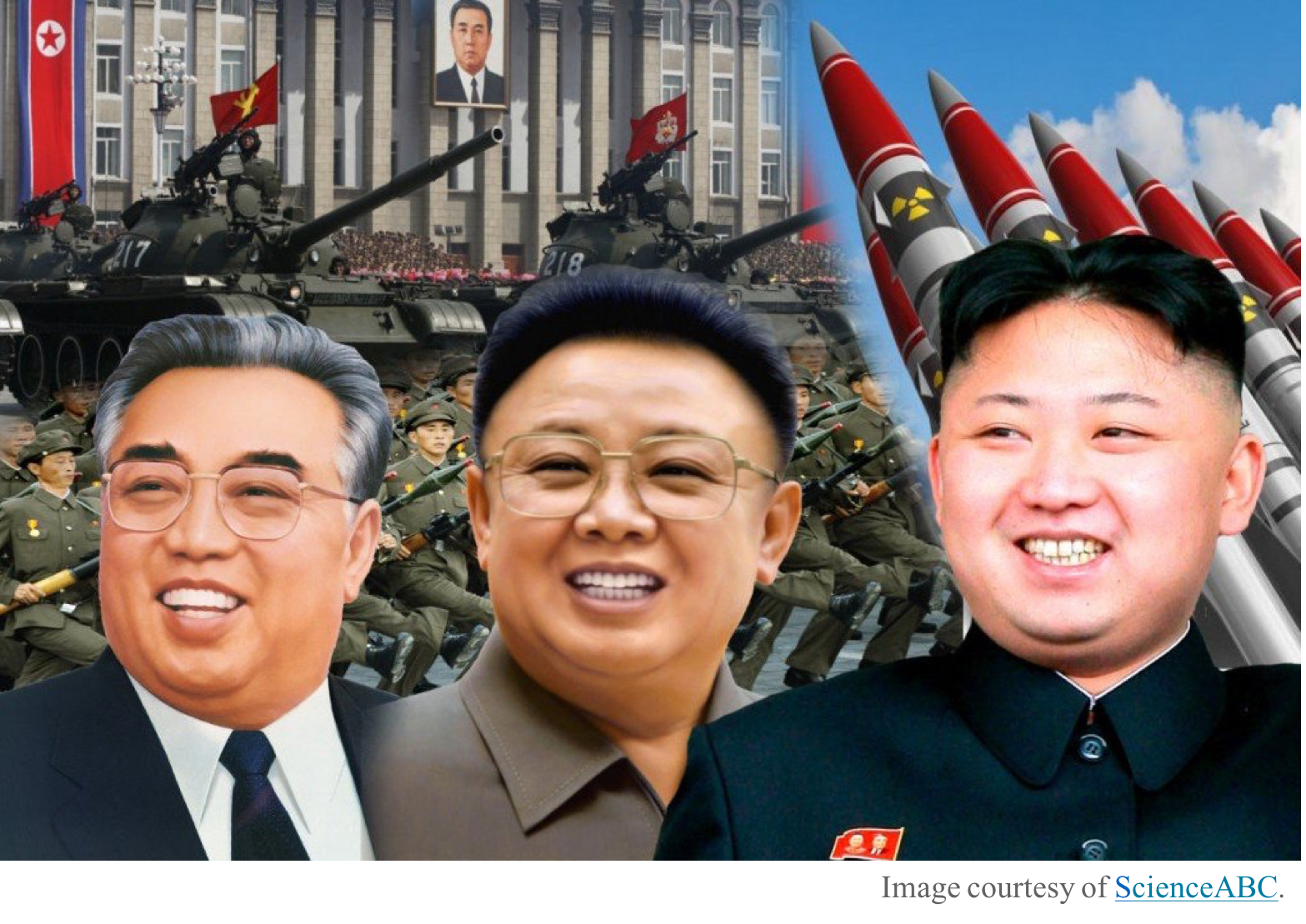 North Korean Leaders1.png