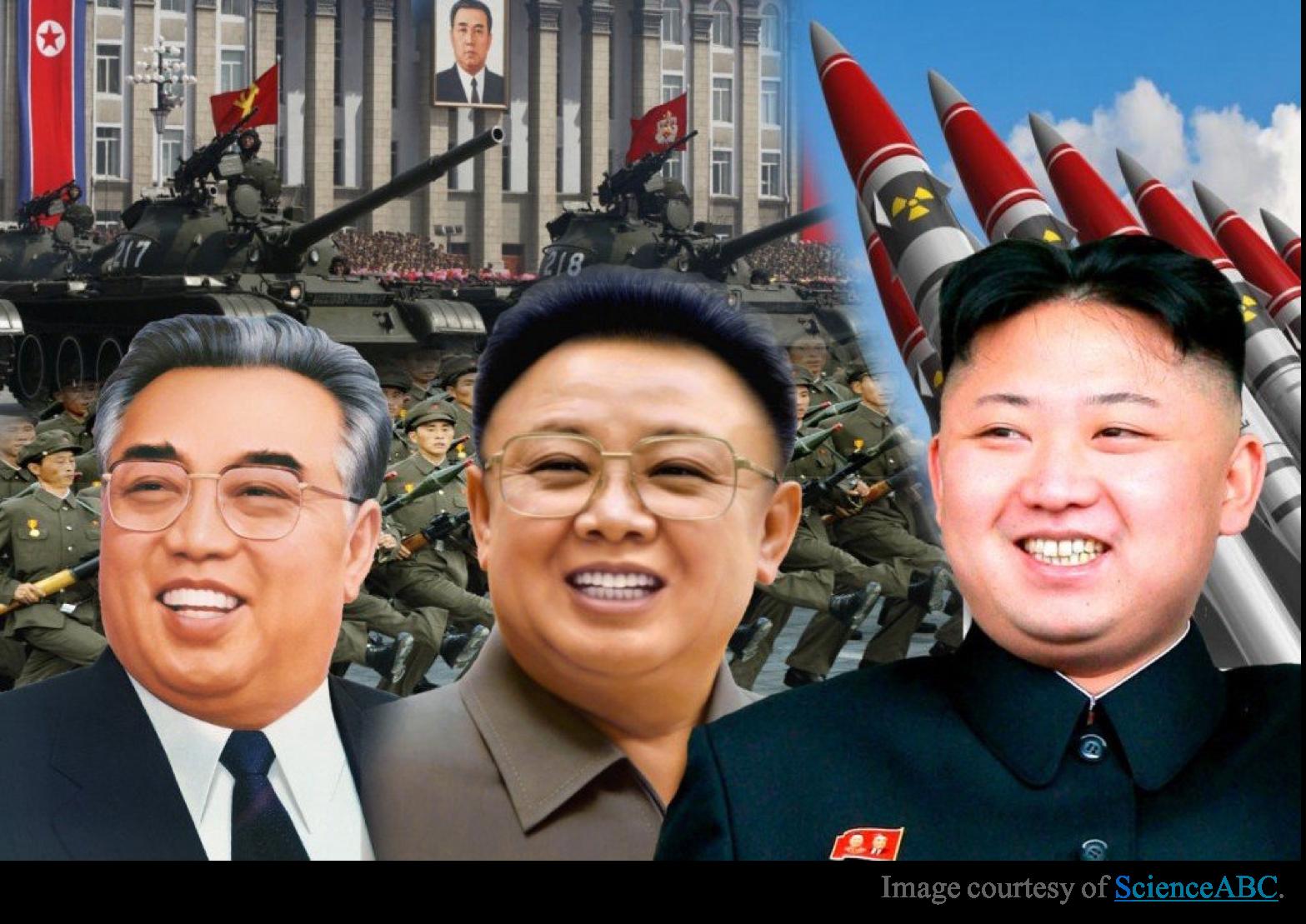 North Korean Leaders1.png