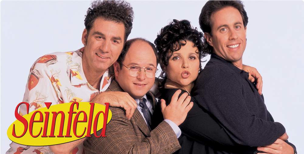 Seinfeld Investment Bitcoin Blog.png