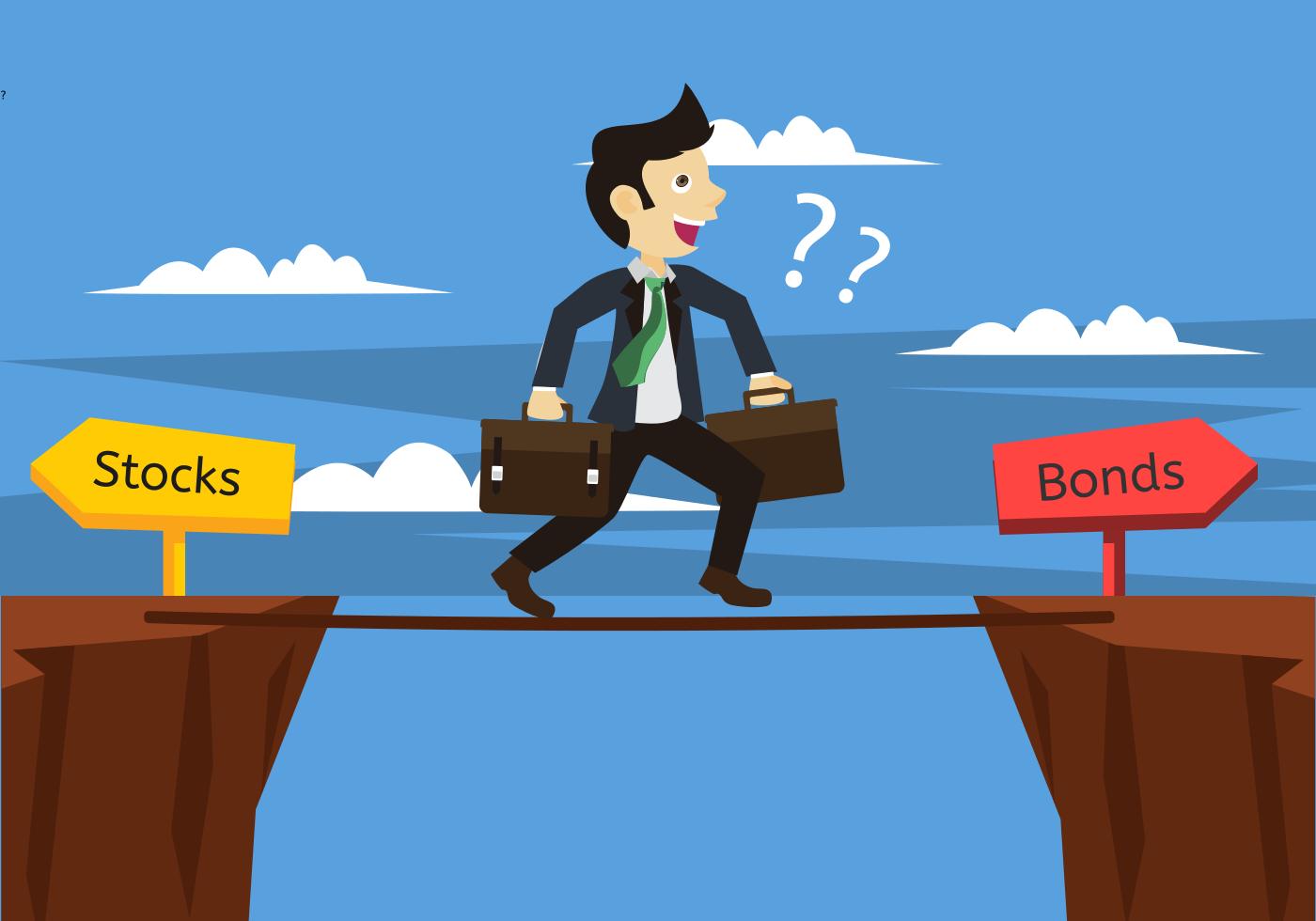 Stocks vs Bonds Banner.png