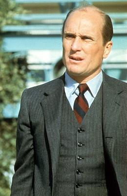Tom Hagen Image 2.jpg