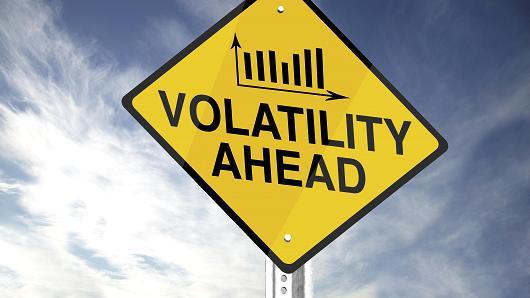 Volatility image.jpg