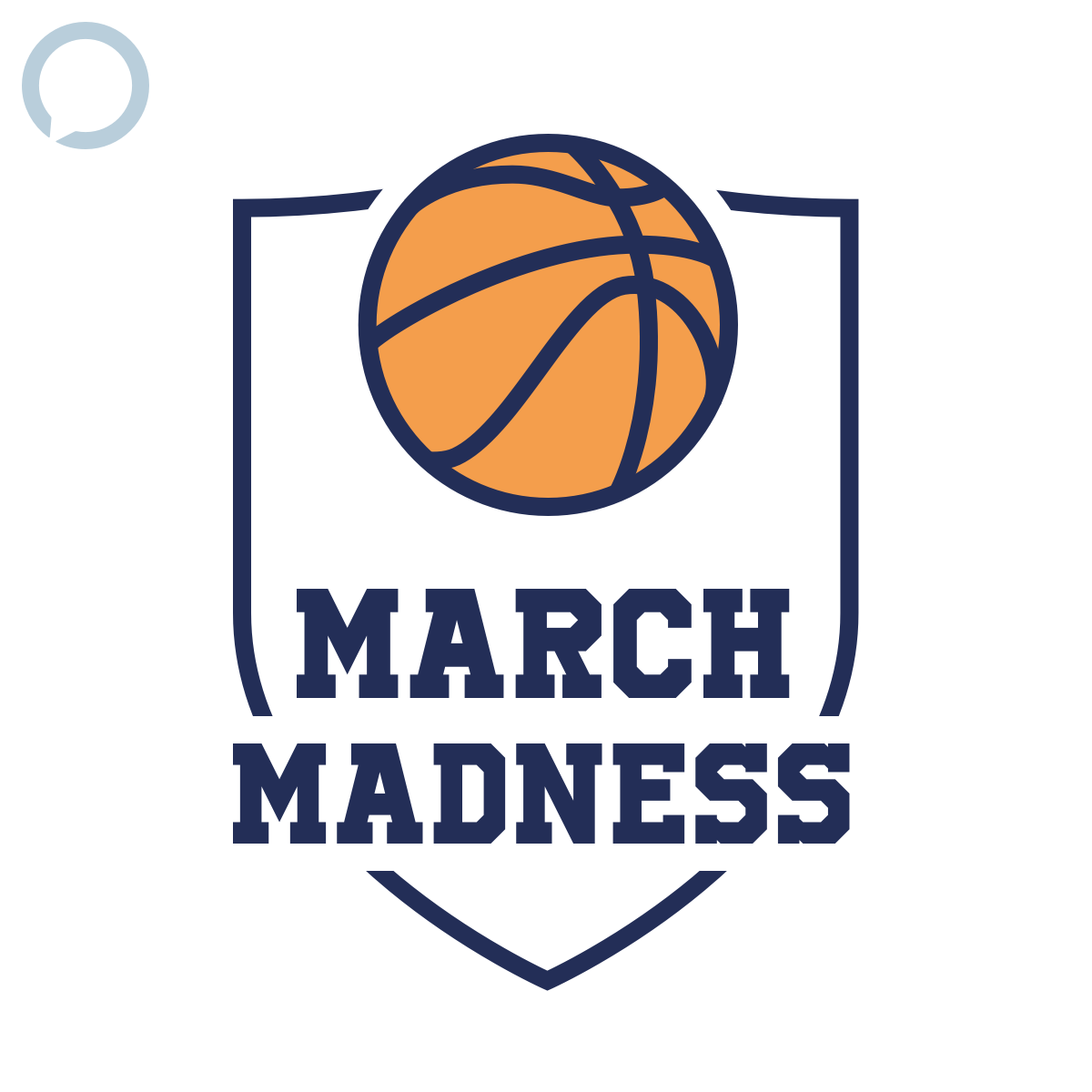 mmadness_social_post@2x.png