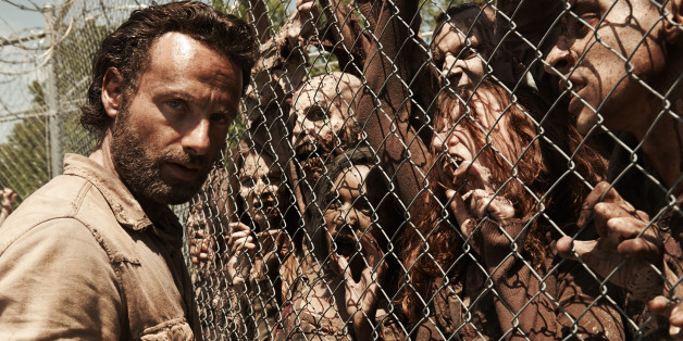 n-WALKINGDEAD-628x314.jpg